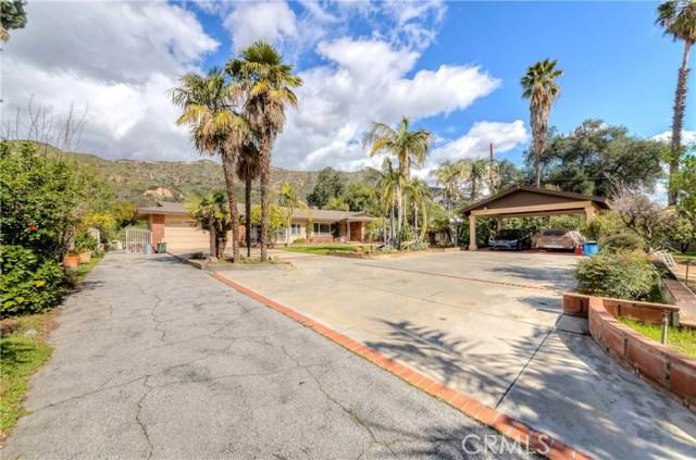 611 Sierra Madre Avenue,Azusa,CA 91702, USA