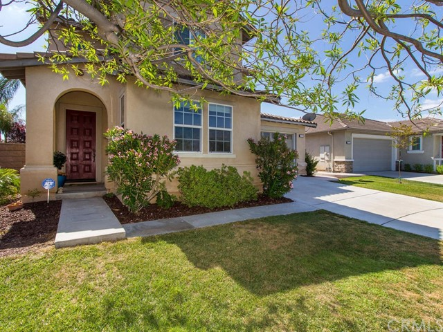 45710 Hawk Ct, Temecula, CA 92592 Photo 2