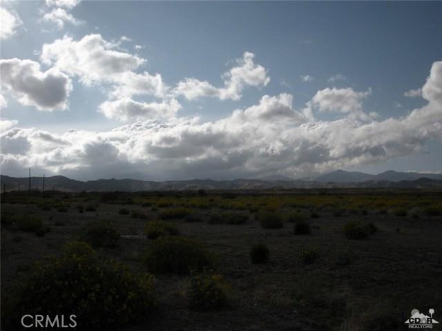 10 Acres Land, Coachella CA: http://media.crmls.org/medias/117c824d-8bc2-47b4-a772-dcf69dd49d58.jpg