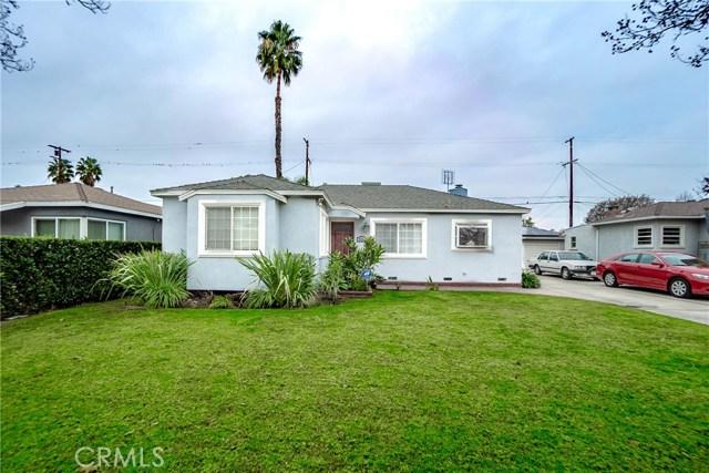 5231 Norwich Avenue, Sherman Oaks CA: http://media.crmls.org/medias/117cfbe2-7f81-4704-bb1d-9f683352eb93.jpg