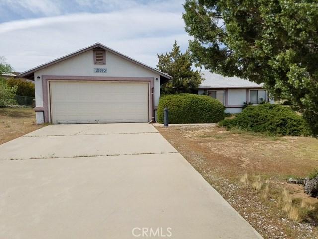 15590 Halinor Street, Hesperia, CA, 92345