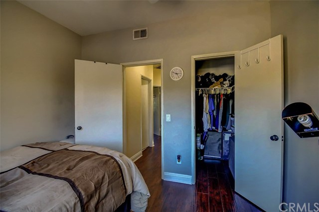 17 Calle De Vida Rancho Santa Margarita, CA 92688 - MLS #: OC18047524