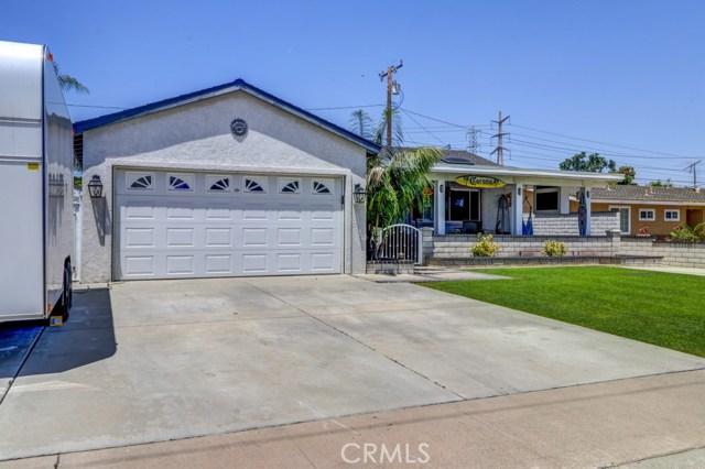 801 N Aurora St, Anaheim, CA 92801 Photo 0