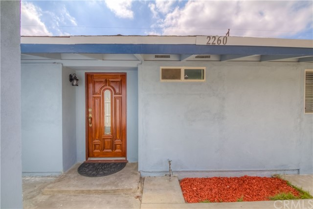, CA  is listed for sale as MLS Listing RS17190473