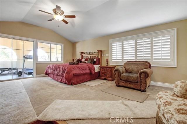 19635 Castlebar Drive Rowland Heights, CA 91748 - MLS #: PW18043389