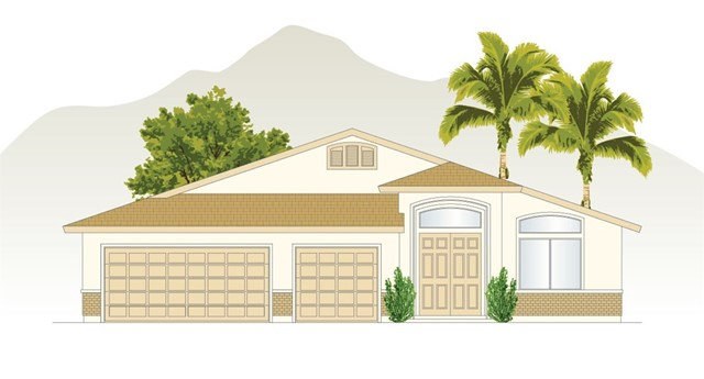 Single Family Home for Sale at 232 Loretta Way Calimesa, California 92320 United States
