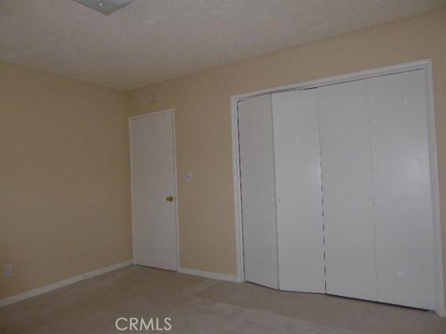 14957 Main Street Hesperia, CA 92345 - MLS #: CV18096667