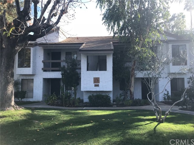 Condominium for Sale at 5125 Waverly Drive Unit B8 5125 E Waverly Drive Palm Springs, California 92264 United States