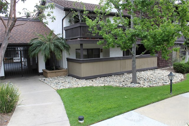 2500 E Willow Street 101 Signal Hill, CA 90755 is listed for sale as MLS Listing RS17099215
