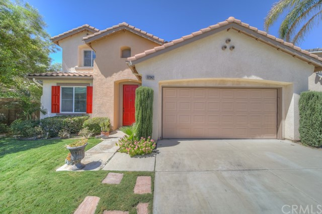 32042 Freesia Court, Lake Elsinore CA: http://media.crmls.org/medias/11834622-a845-4cce-ac47-8f4cdc35d235.jpg