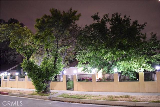 Single Family Home for Sale at 7021 Louise Avenue Lake Balboa, California 91406 United States
