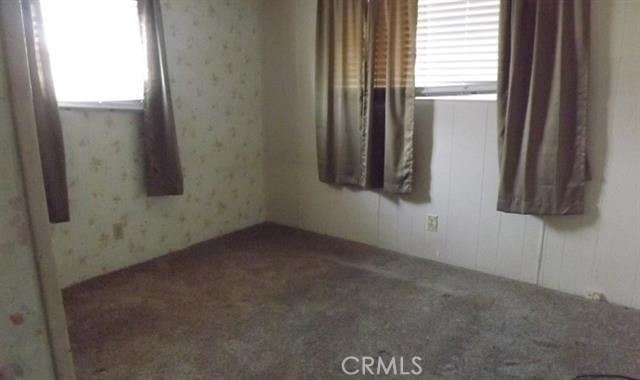 191 Casa Grande, Red Bluff CA: http://media.crmls.org/medias/118b3628-cab6-4f2d-bd68-44582b9198a3.jpg
