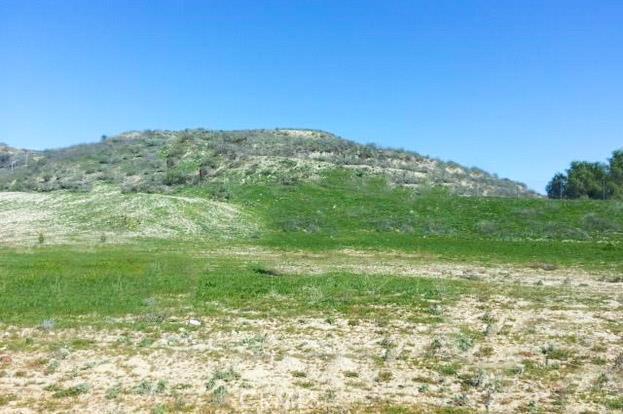 11100 Redlands, Moreno Valley, CA 92551