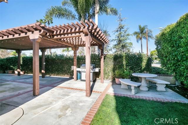307 N Harbor Bl, Anaheim, CA 92805 Photo 3
