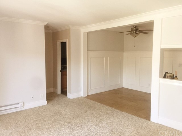 23304 Marigold Avenue Unit X203 Torrance, CA 90502 - MLS #: TR18180991