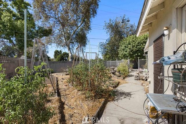 1247 N Citron Ln, Anaheim, CA 92801 Photo 20