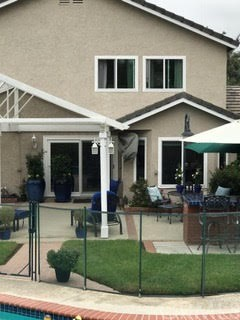 5827 Villa Drive Rancho Cucamonga, CA 91737 is listed for sale as MLS Listing CV17221658