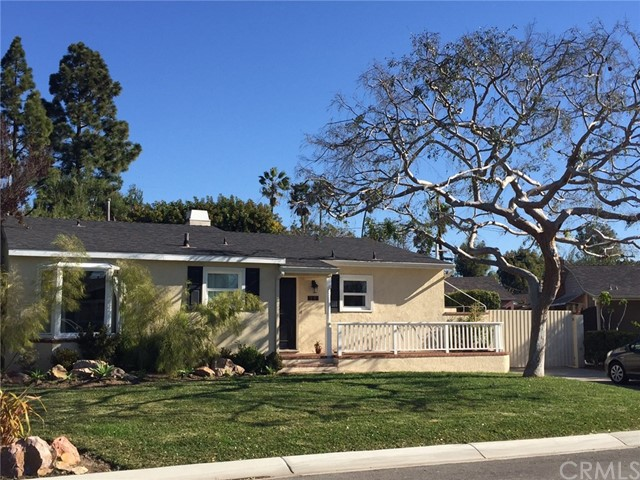 Single Family Home for Rent at 434 Esther Street Costa Mesa, California 92627 United States