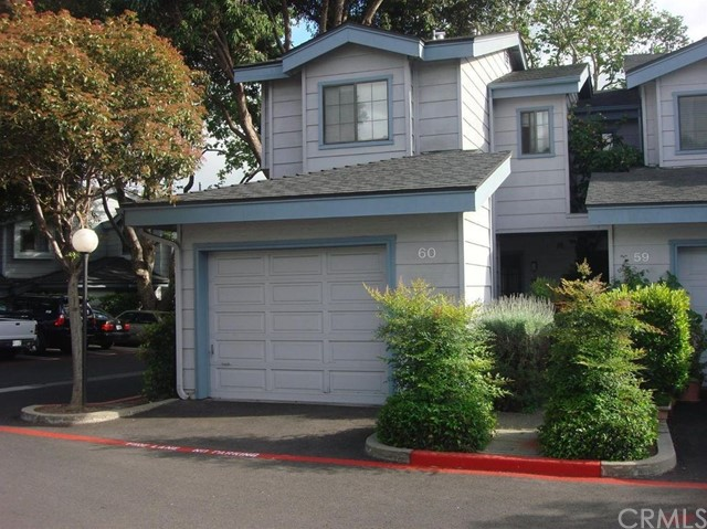 2220  Exposition Drive, one of homes for sale in San Luis Obispo