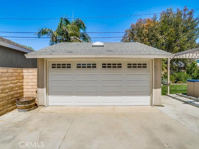 6431 E Fairbrook St, Long Beach, CA 90815 Photo 46