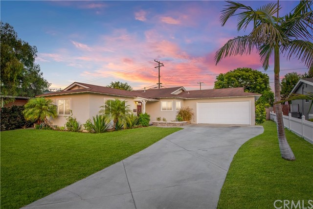 Photo of 3132 Sumatra Place, Costa Mesa, CA 92626