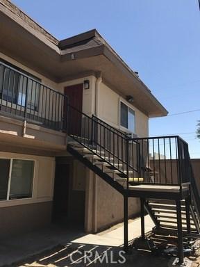 38734 E 5th Street Palmdale, CA 93550 - MLS #: OC18158379
