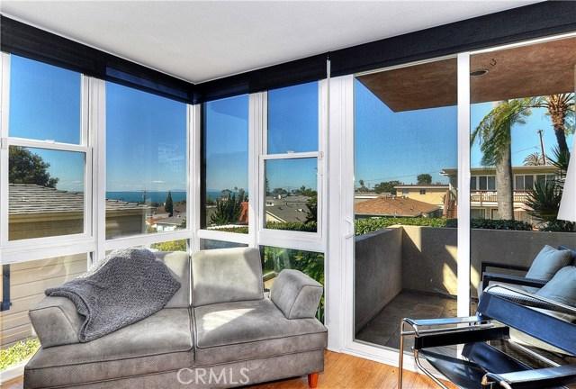 275 Beverly Street A, Laguna Beach, CA 92651