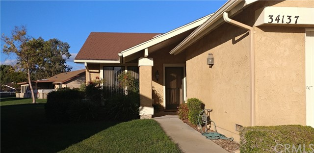 34137 Village 34, Camarillo, CA 93012 Photo