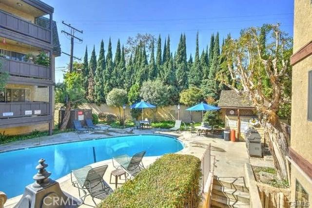 3939 N Virginia Rd, Long Beach, CA 90807 Photo 6