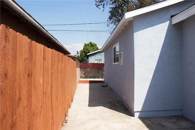 14504 Cabrillo Avenue, Norwalk CA: http://media.crmls.org/medias/1197557a-1466-4450-a934-9ba9e21cd134.jpg