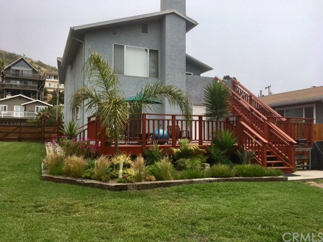 Property for sale at 249 Hacienda Drive, Cayucos,  CA 93430