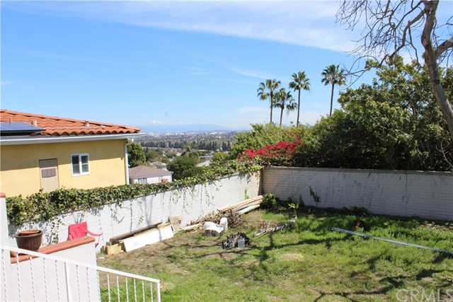 3760 Northland Dr, View Park, CA 90008 photo 46