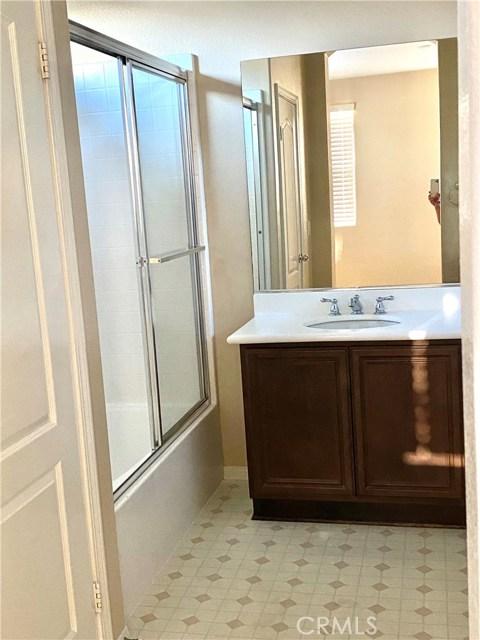 17871 Shady View, San Bernardino, California 91709, 2 Bedrooms Bedrooms, ,2 BathroomsBathrooms,Condominium,For sale,Shady View,TR20222241