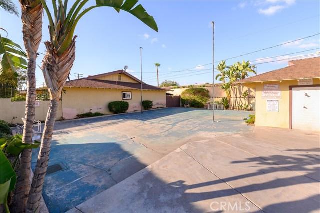 1541 E La Palma Av, Anaheim, CA 92805 Photo 26