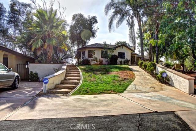 Real Estate for Sale, ListingId: 35128888, Hemet,CA92544