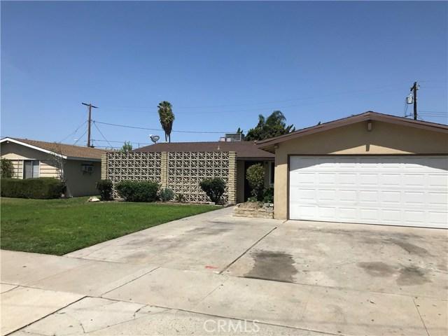 1677 W Beacon Av, Anaheim, CA 92802 Photo 1