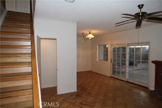 1003 Nancy Lane, Costa Mesa CA: http://media.crmls.org/medias/119c17f9-3ee6-4305-a5da-a8ad5ea8839a.jpg