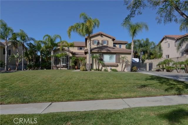 5802 Parke Circle Rancho Cucamonga CA 91739