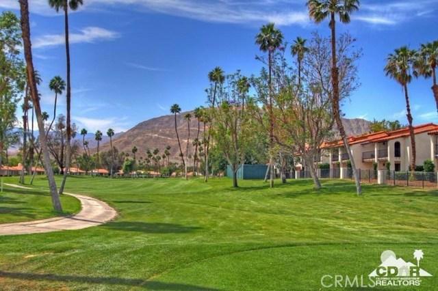 24 Toledo Dr Rancho Mirage, CA 92270 - MLS #: 218012404DA