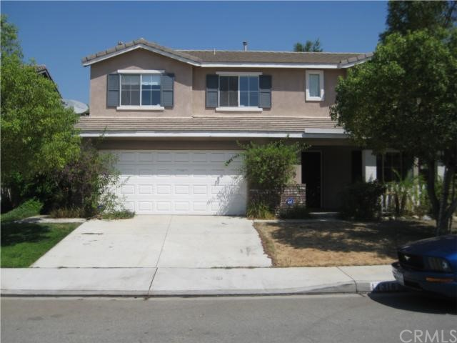 14316 Quail Court, Fontana, CA 92336, 4 Bedrooms Bedrooms, ,3 BathroomsBathrooms,Residential,For Sale,Quail,I09086599