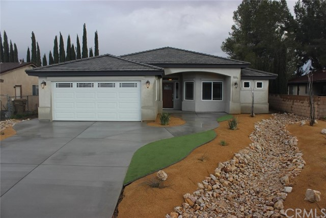 12815 Candlewick Lane Victorville, CA 92395 is listed for sale as MLS Listing IV18094163