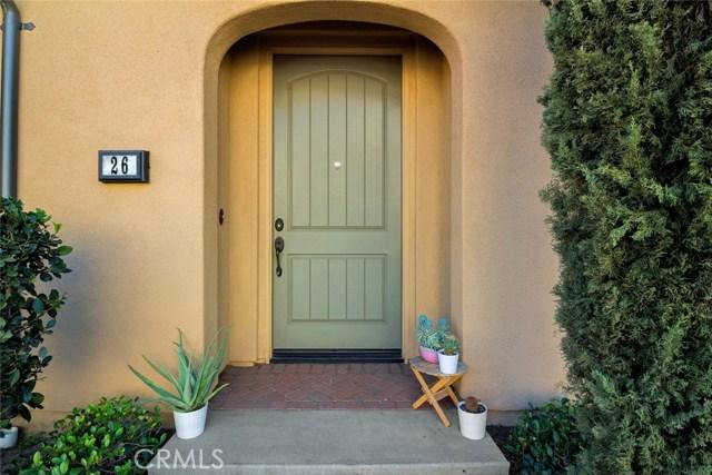26 Peach Blossom, Irvine, CA 92618 Photo 24
