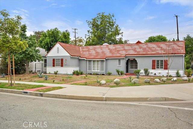 6603 Broadway Avenue, Whittier CA: http://media.crmls.org/medias/119f9131-c02c-4def-9343-bda99496c43b.jpg