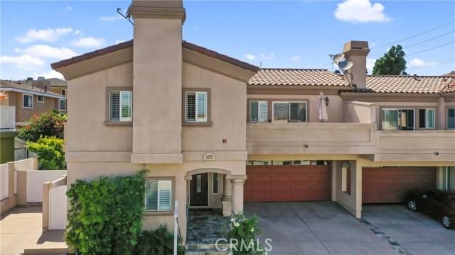 1505 Rindge 3 Redondo Beach CA 90278