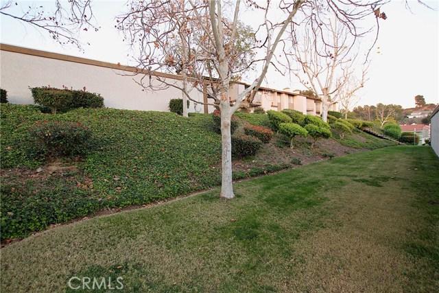 901 Golden Springs Drive C1, Diamond Bar, CA 91765, photo 14