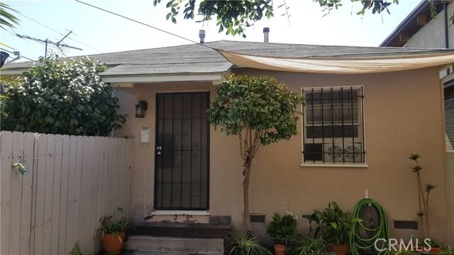 664 Milwood Ave, Venice, CA 90291 photo 13