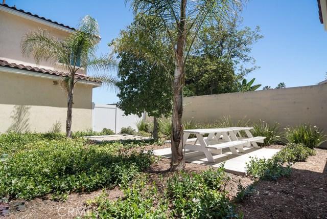 1548 W Katella Av, Anaheim, CA 92802 Photo 24