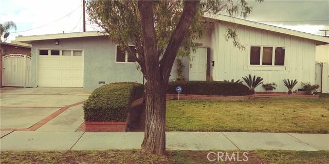 207 N New Av, Anaheim, CA 92806 Photo 19