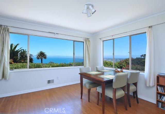Single Family Home for Sale at 797 Via Somonte St Palos Verdes Estates, California 90274 United States