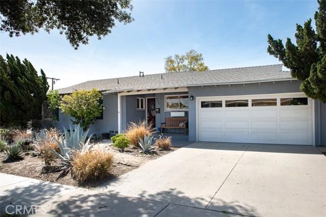 2258 E Sandalwood Pl, Anaheim, CA 92806 Photo 0